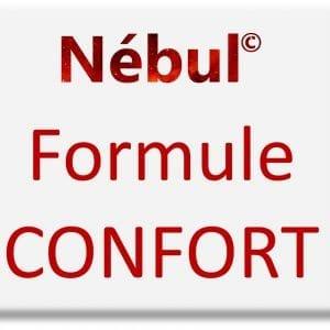 Nébul – Formule confort